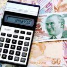 Bankaya dava açmak kredi notunuzu etkiler mi?