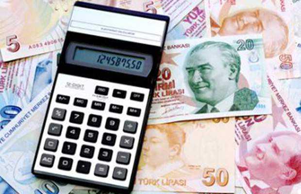 bankaya dava açmak kredi notunu etkilermi