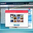 Denizbank internet Bankacılığı şifre alma