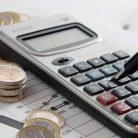 Gelir Belgesiz Kredi Veren Bankalar Hangileri