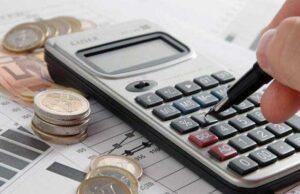 gelir belgesiz kredi veren banka