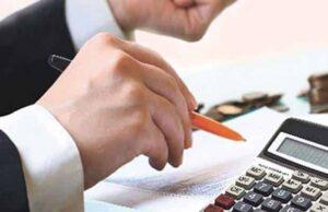 kırmızı kaleme kredi veren banka