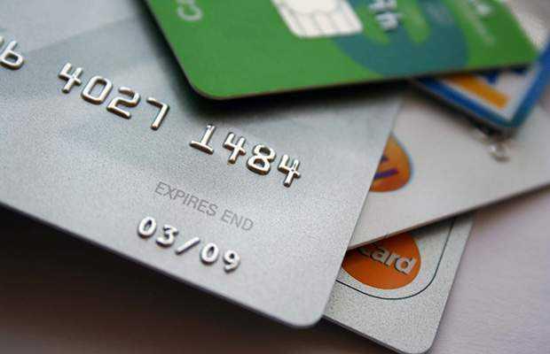 nakit karşılıklı kredi kartı almak