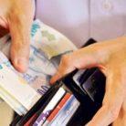 Asgari ücretli ne kadar kredi çekebilir?