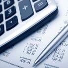 Geri ödemesiz kredi var mı? Nasıl alınır?