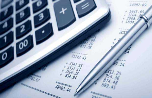 geri ödemesiz kredi başvurusu nasıl yapılır