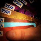 Kredi Kartı aidatı almayan bankalar