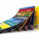 Kredi Kartı Ekstresi Erteleme