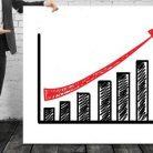 Kredi ve Kredi Kartı Sicili Düzeltme Yolları