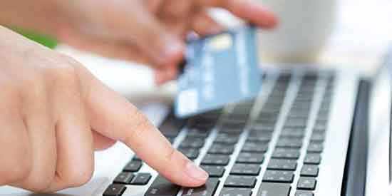 Pos veya Kredi Kartını Mail Order ortamına açmak