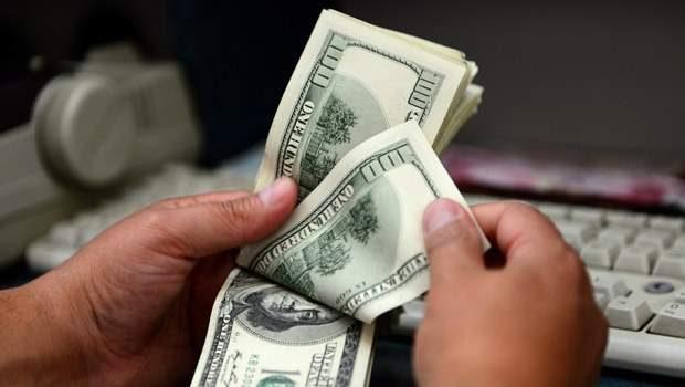 dolar ne zaman alınır