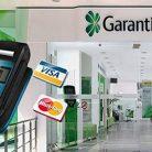Garanti Bankası Sanal Posu Hata Kodları