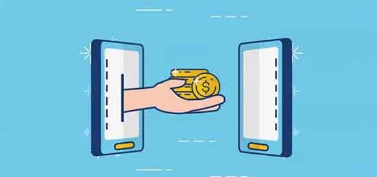 Yanlış Hesaba Para Gönderdiğinizde Yapacağınız İşlemler