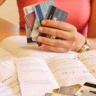 Kredi Kartı Blokesi Ne Zaman ve Nasıl Açılır?