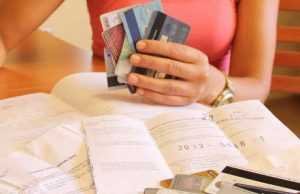 kredi kartı blokeleri nasıl kalkar