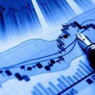 Finansal Piyasalar Baskı Altında