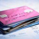 Kredi Kartı Borcu Nedeniyle Eve Haciz Gelir mi?