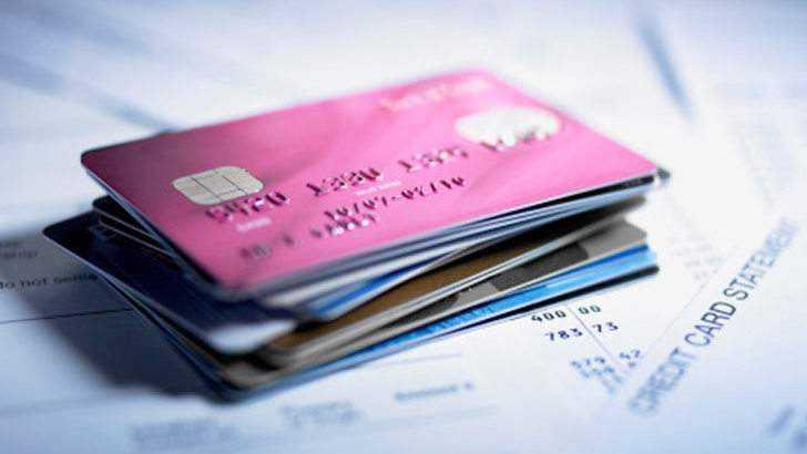 kredi kartı borcu yüzünden eve haciz gelir mi