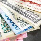 Parasal Genişleme de Bir Yere Kadar