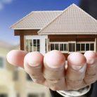 Hangi Bankalar Devlet Destekli Konut Kredisi Hesabı açıyor?