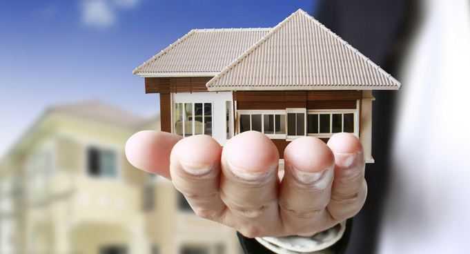 konut yardımı hesabı hangi bankalarda açılır