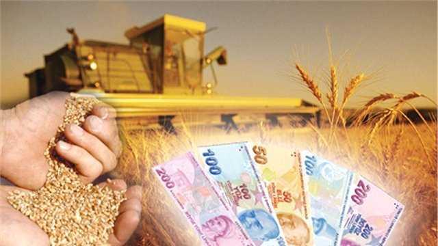 tarımsal işletme kredisi
