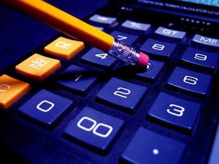 Kredi kaç ay ödenmezse icralık olunur?