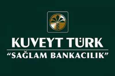 kuveyt türk katılım bankacılığı internet şubesi