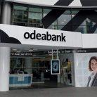 OdeaBank Kime Ait?