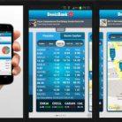 MobilDeniz ile Denizbank internet bankacılığı