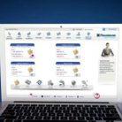 Finans internet Bankacılığı