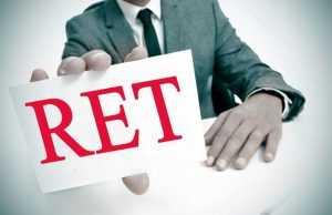 kredi başvurusu reddedilirse