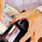Maaş aldığım banka kredi verir mi?