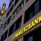 Commerzbank AG kimin?