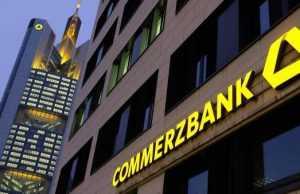 commerzbank-kimin