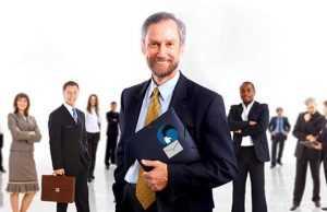 Teşvik Kredisi Başvuruları