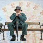 Emekli Maaş Taşıma kampanyalarında en fazla promosyon nerede