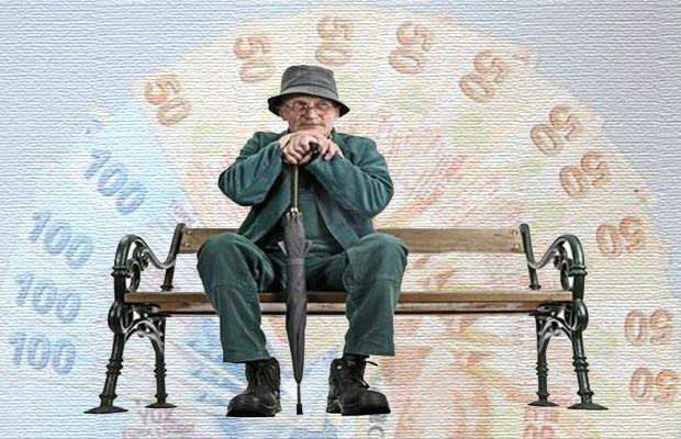 emekli maaş kampanyaları