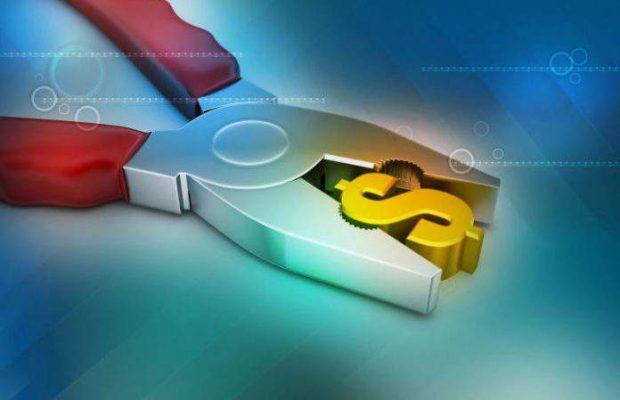 finansbank kredi kartı yapılandırma