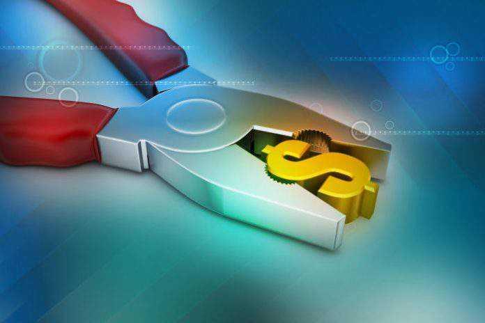 finansbank-kredi-karti-yapilandirma