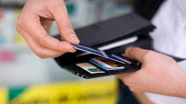 kredi-kartina-taksit-sayisi-12