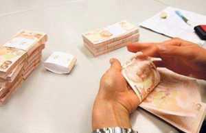 denizbank tobb anlaşması