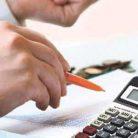 Kredi Alma ihtimali nasıl artar?
