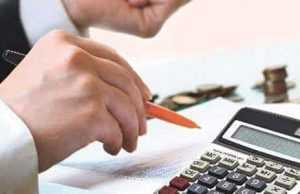 kredi alma ihtimali nasıl artar