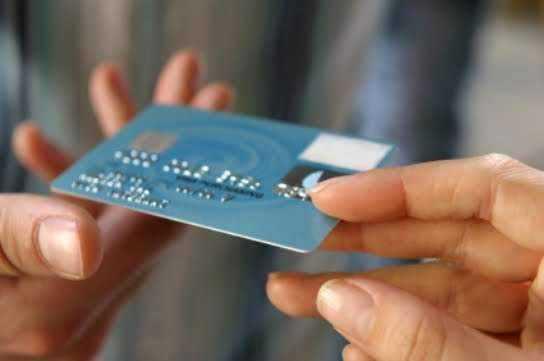 kredi-karti-ile-fatura-odeme