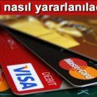 Kredi Sicil Affı ve Kredi Kartı Sicil Affı Nasıl Olacak?