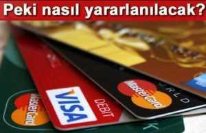 kredi sicil affı ve kredi sicil affı