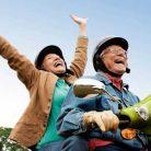 Denizbank Emekli Yönlendirme ve Emekli Bankacılığı