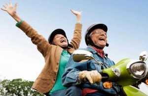 denizbank-emekli-yönlendirme-kampanyası
