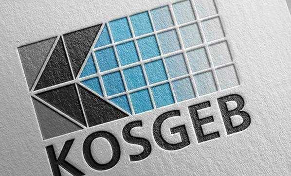 kosgeb-sıfır-faizli-kredi-2017-şartları